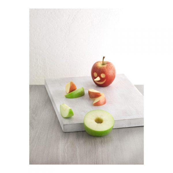 23503-23513_fp1_cuchillo para manzanas