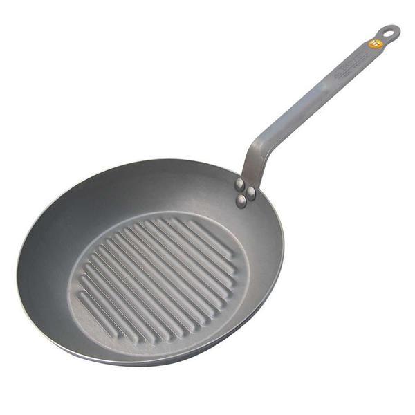 5613-sarten-grill-de-hierro-Mineral-B-De-Buyer