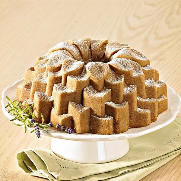 87537_blossom_bundt_cake_grande_molde_bizcocho_nordic_ware