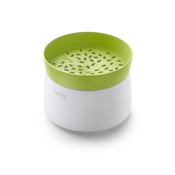 0200700V06M017-coccion-arroz-cereales-microondas-lekue-2