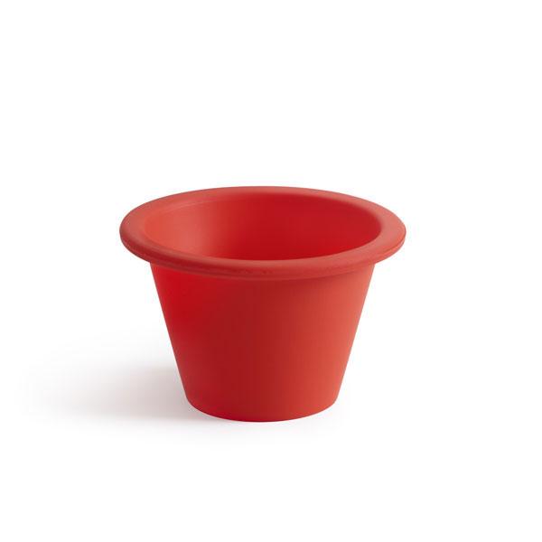 0212060R01M033-set-moldes-flaneras-inviduales-6-silicona-lekue-rojo