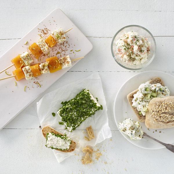 0220100-kit-cheese-maker-queso-casero-microondas-utensilios-libro-lekue-13