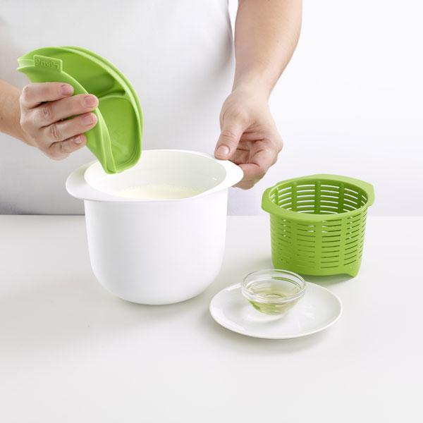 0220100-kit-cheese-maker-queso-casero-microondas-utensilios-libro-lekue-2