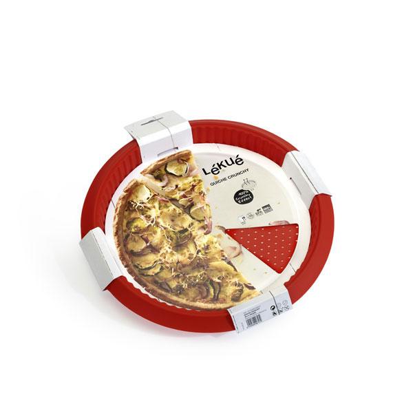 1211329R01M033-molde-silicona-quiche-20-cm-crujiente-lekue-rojo-3
