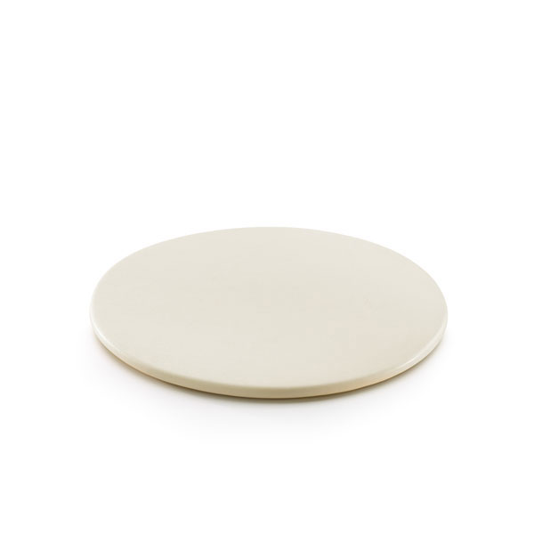 2412523R14M150-molde-redondo-desmontable-23-cm-silicona-base-ceramica-lekue-rojo11