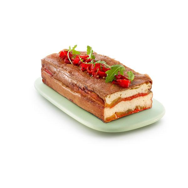 2412524R14M150-molde-rectangular-desmontable-silicona-base-ceramica-lekue-rojo-3