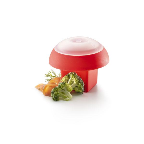 3402100R10U008-ovo-cuadrado-coccion-huevo-microondas-bano-maria-lekue-rojo-4