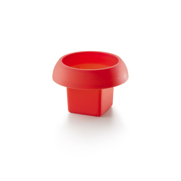 3402100R10U008-ovo-cuadrado-coccion-huevo-microondas-bano-maria-lekue-rojo-5