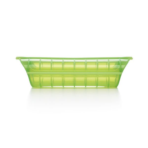 3404600v10u004-estuche-cocinar-al-vapor-1-2-personas-con-bandeja-lekue-verde-3