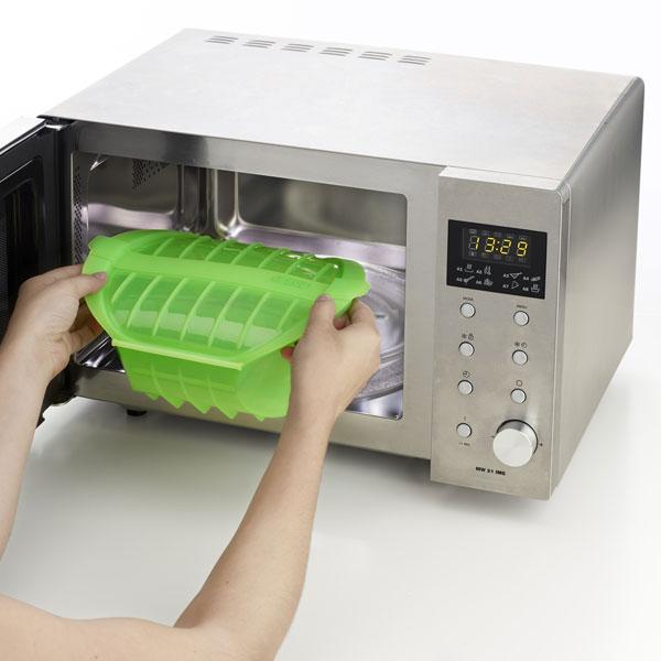 3406600v09u004-estuche-cocinar-al-vapor-hondo-1-2-personas-lekue-12