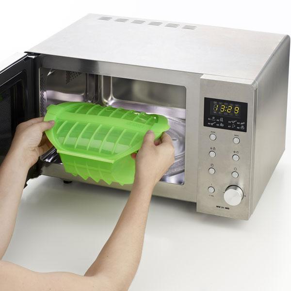 3407600V09U004-Estuche-cocinar-al-vapor-hondo-3-4-personas-lekue-verde-10