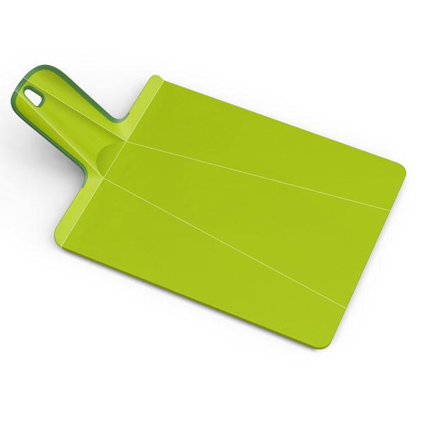 JJNSG016SW-Tabla-de-cortar-plegable-joseph-Chop-2-Pot-verde-3