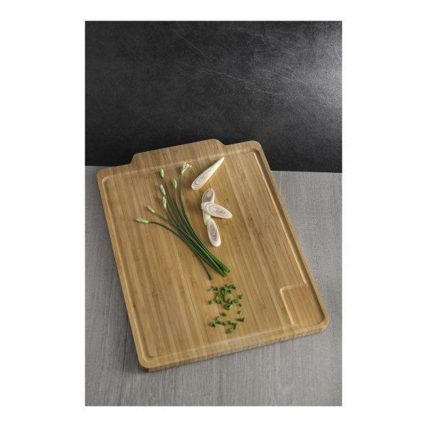 22256-22259-tabla-cortar-bambu-kuhn-rikon-2
