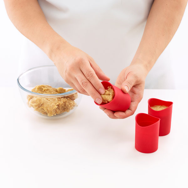 3000072sur-moldes-para-8-vasitos-de-galleta-cookie-glass-lekue-1