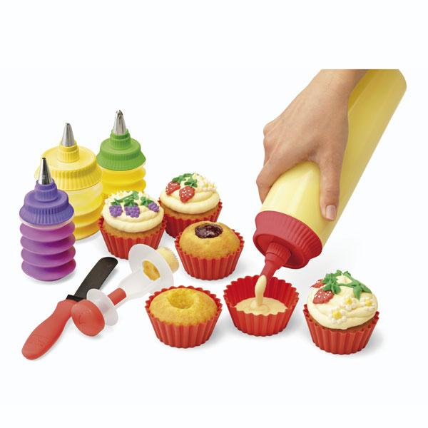 23701-set-para-preparar-y-decorar-cupcakes-kuhn-rikon-1