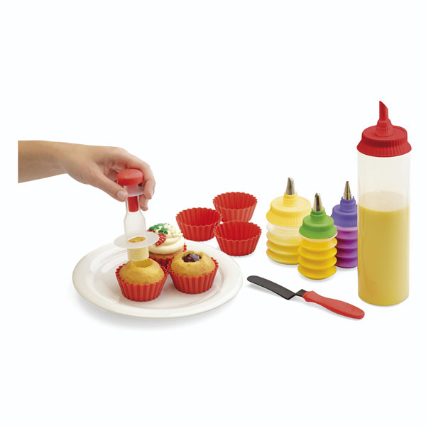 23701-set-para-preparar-y-decorar-cupcakes-kuhn-rikon-2