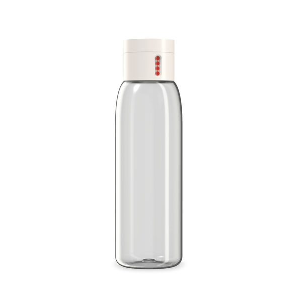 jj81047-dot-botella-hidratacion-600-ml-blanca
