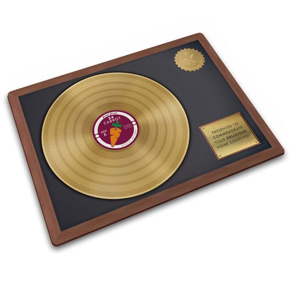 jj90104-tabla-vinilo-gold-30-x-40-cm