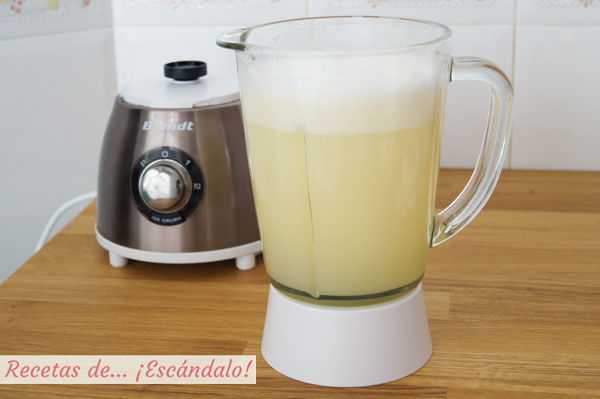 Limonada casera recien hecha.jpg